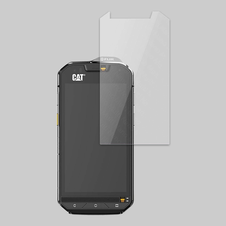 محافظ صفحه نمایش مولتی نانو مدل Pro