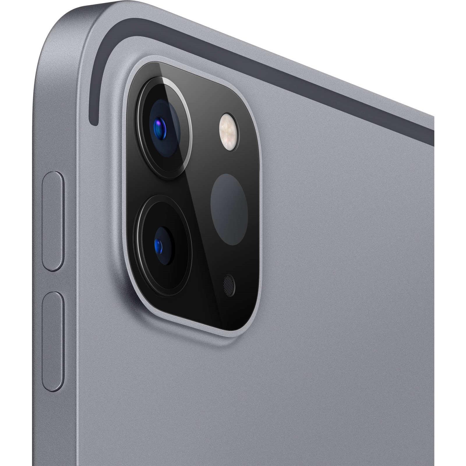 تبلت اپل مدل iPad Pro