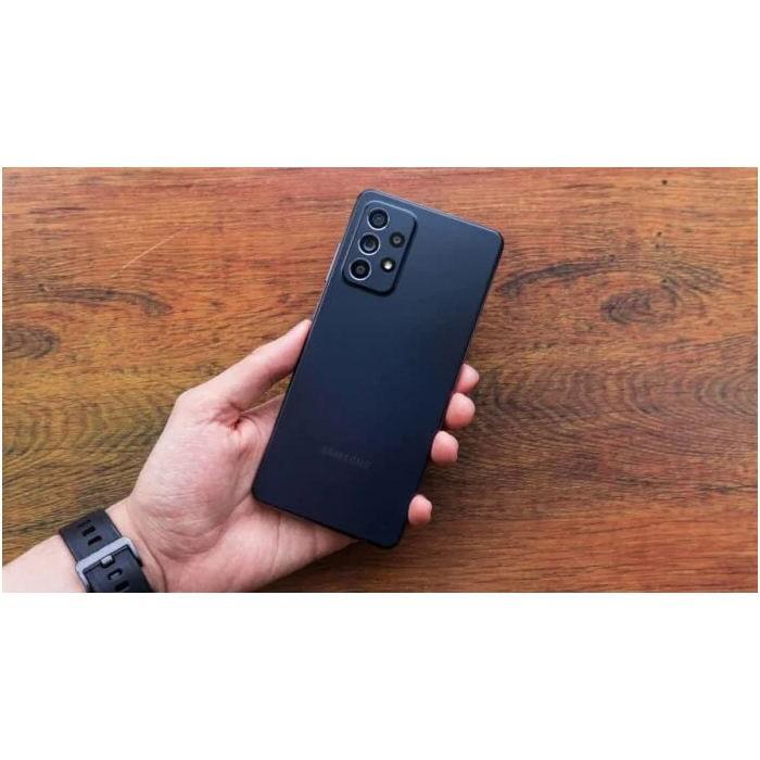 گوشی موبایل سامسونگ مدل A52