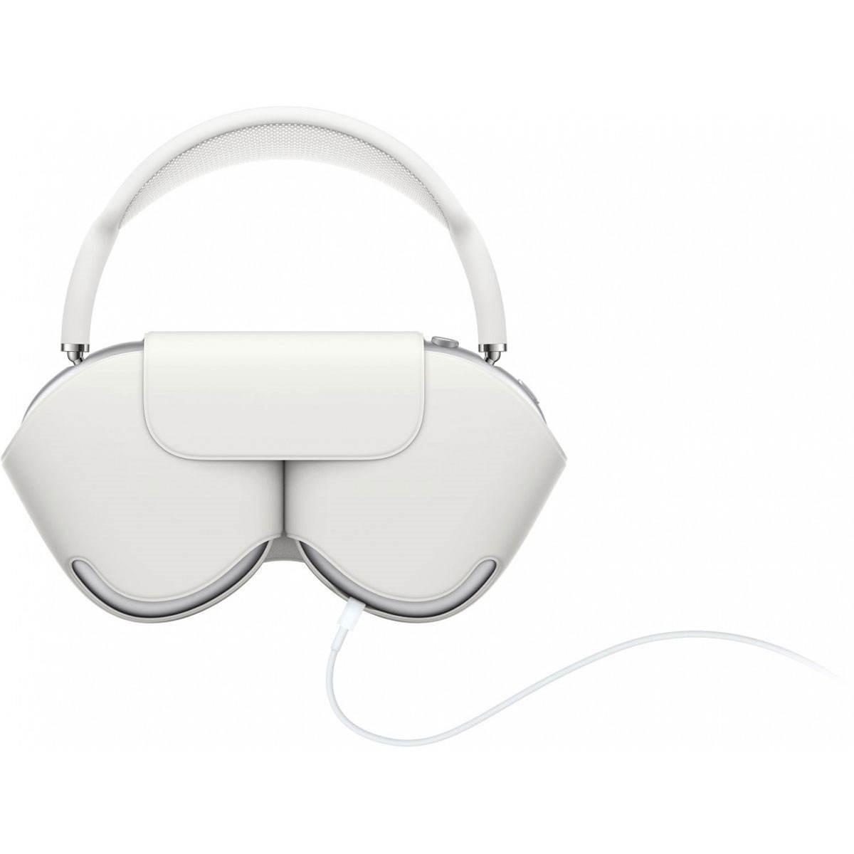 هدفون بلوتوثی اپل مدل AirPods Max