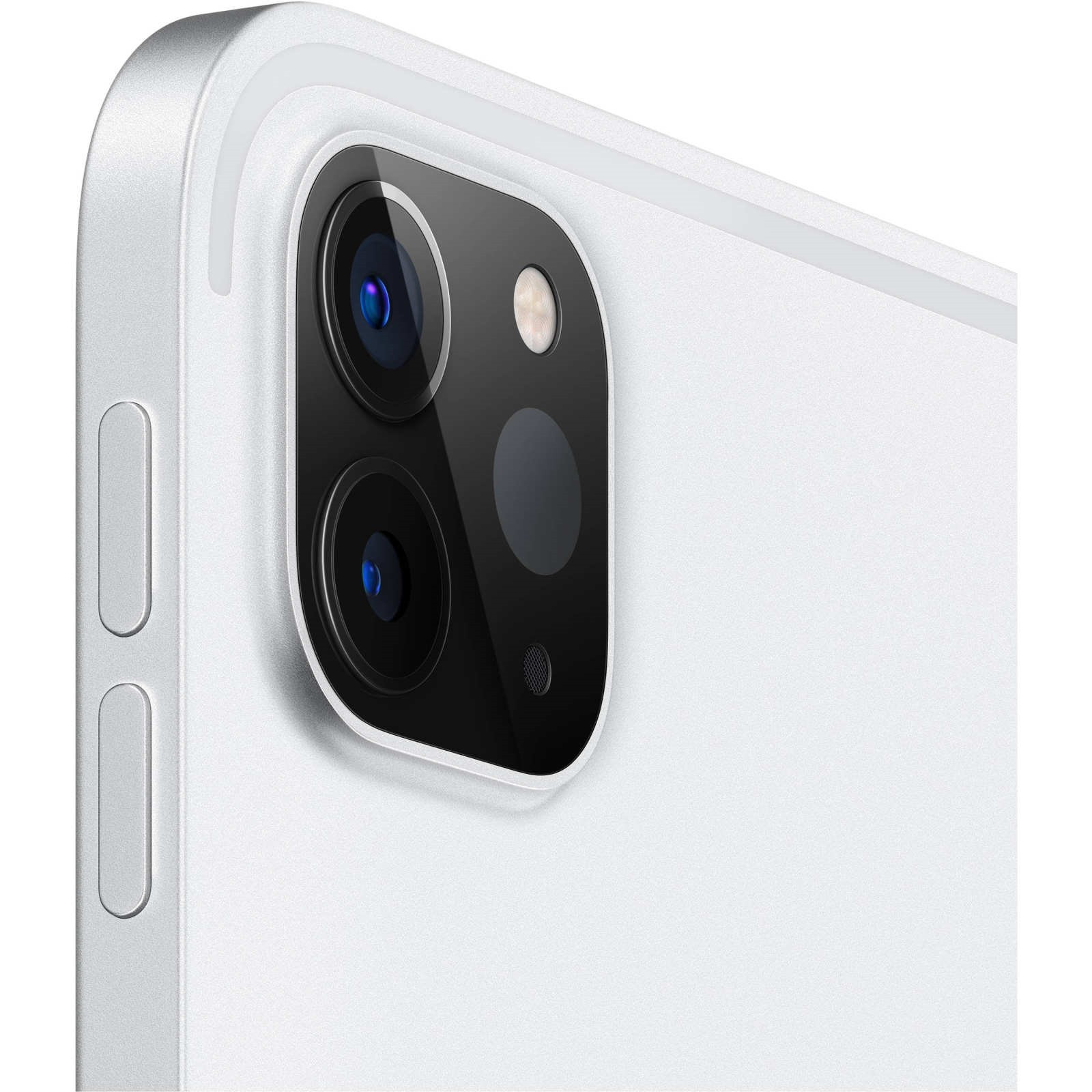 تبلت اپل مدل iPad Pro 2020