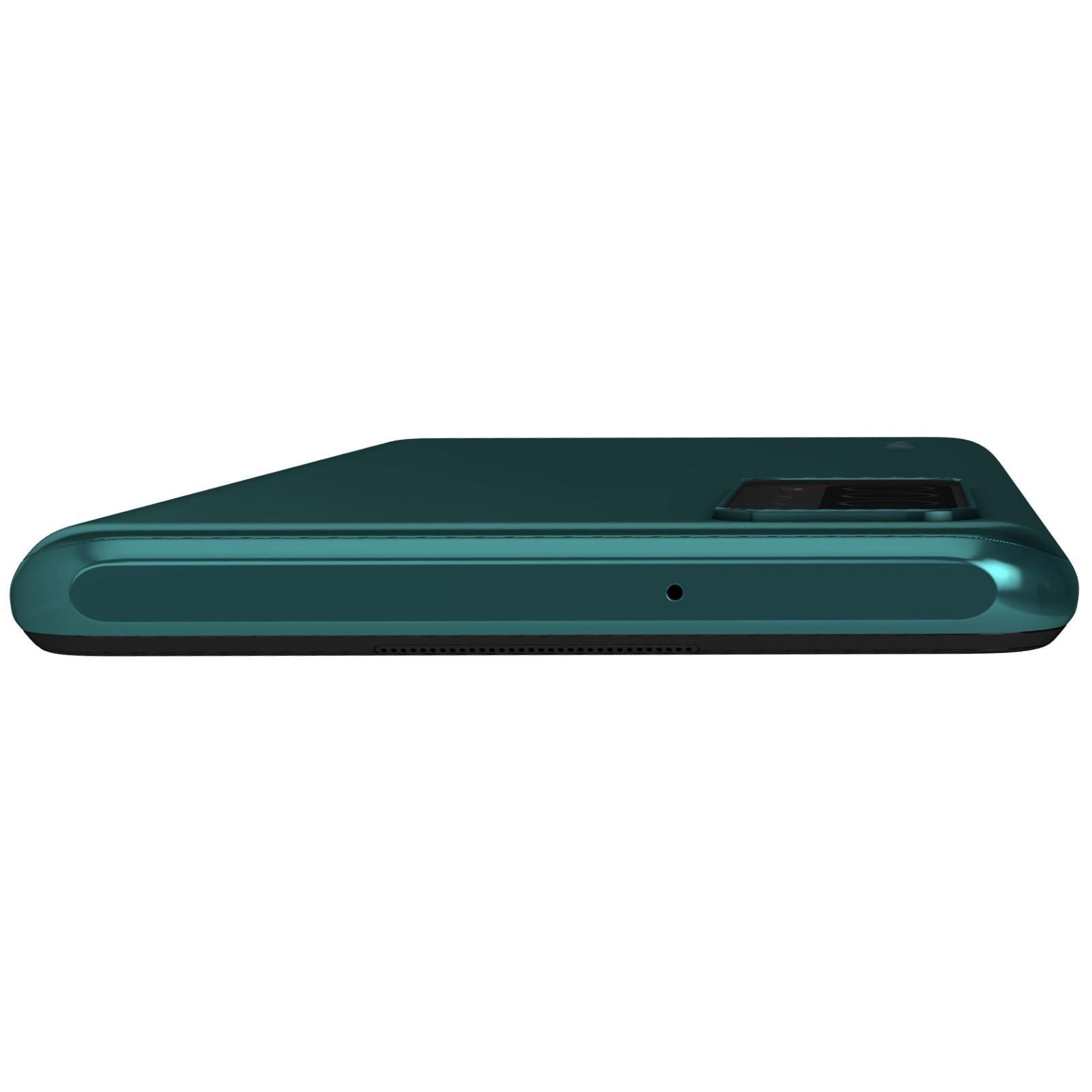 گوشی موبایل هوآوی مدل Y7a PPA-LX2