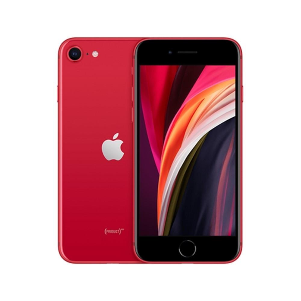 گوشی موبایل اپل مدل iPhone SE