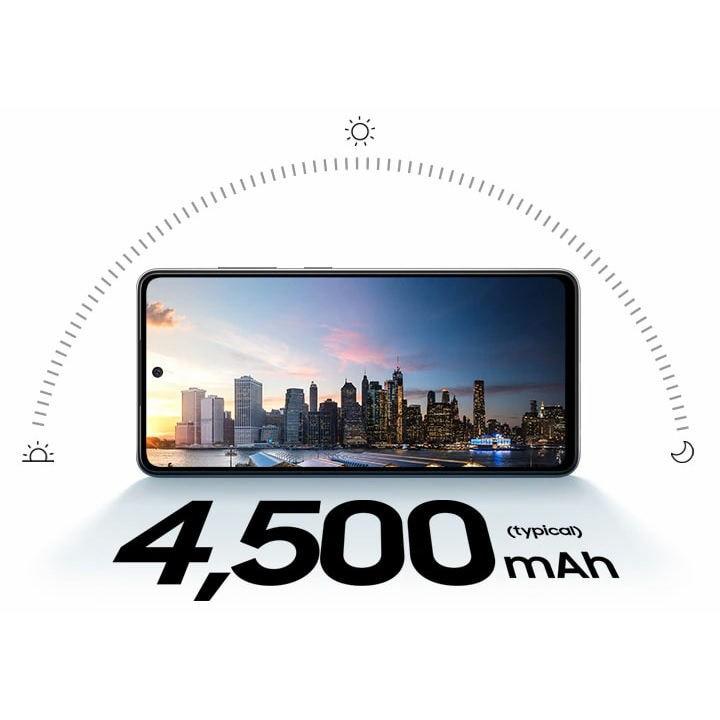 موبایلa52