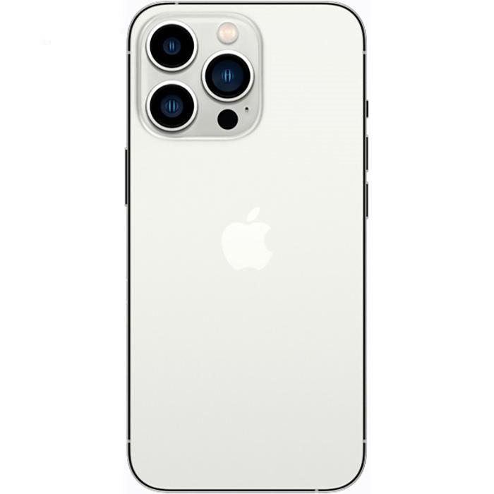 گوشی موبایل اپل مدل iPhone 13 Pro