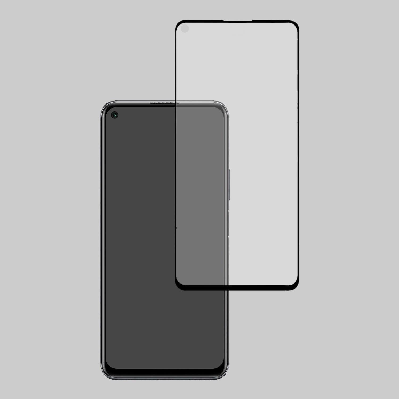 محافظ صفحه نمایش سرامیکی مولتی نانو مدل Pro مناسب برای گوشی موبایل هوآوی P40 Lite