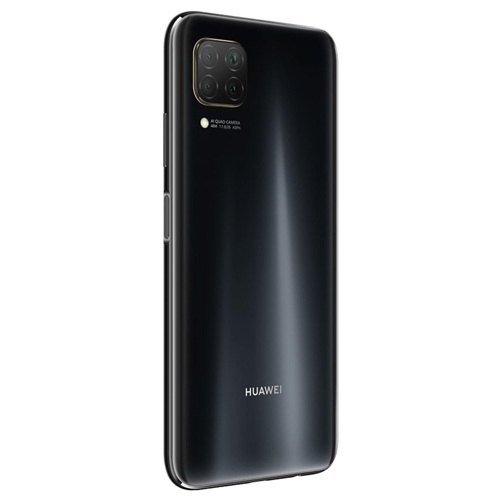 گوشی موبایل هوآوی مدل Nova 7i JNY-LX1