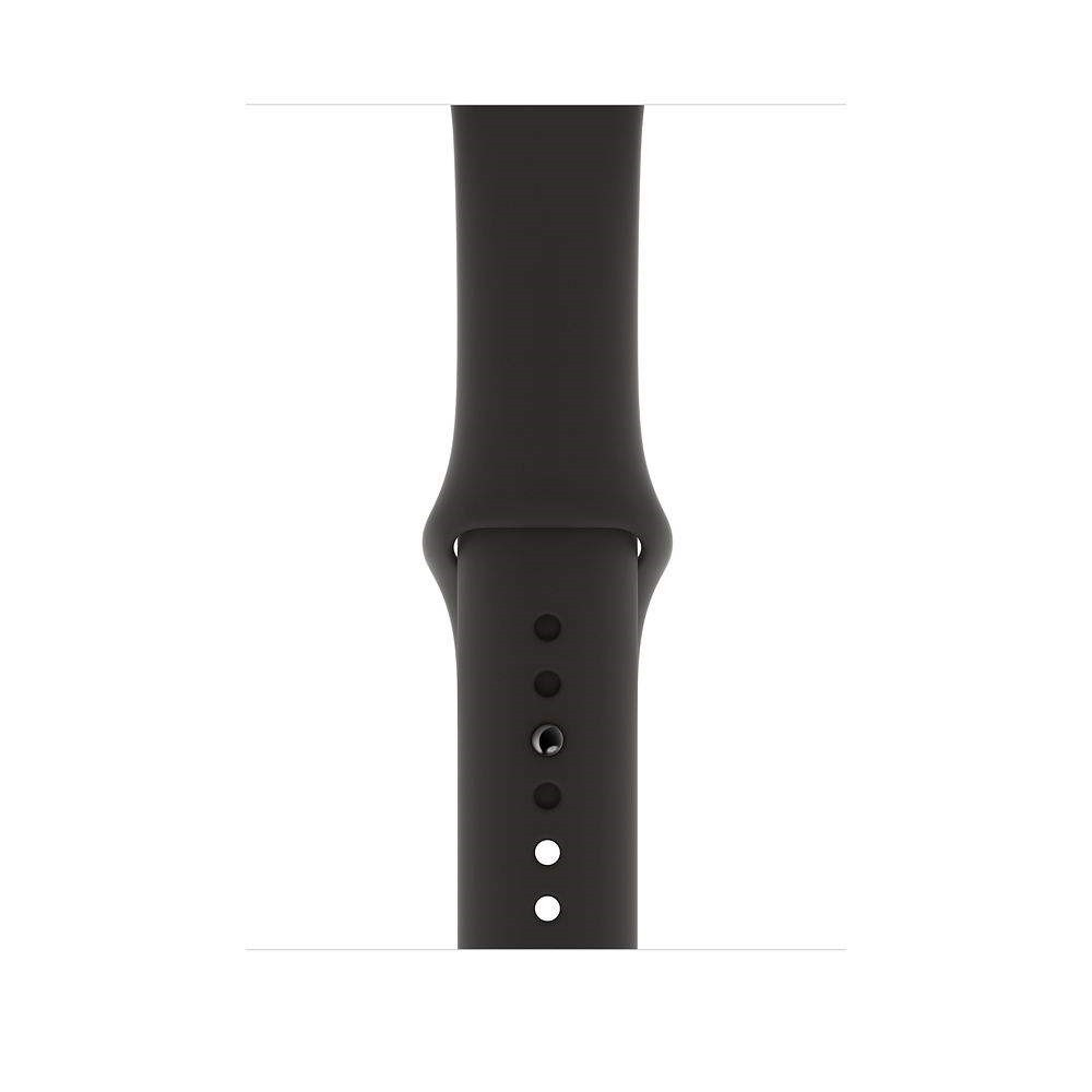 ساعت هوشمند اپل واچ سری 4 مدل 44mm Aluminum Case With Sport Band